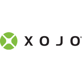 Xojo Documentation