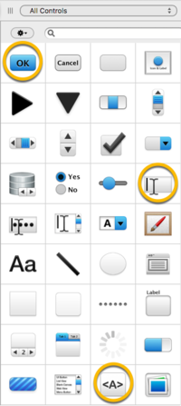Desktop QuickStart Library Controls.png