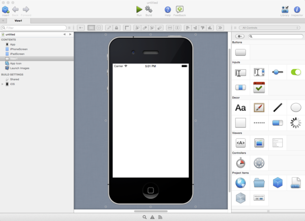 Workspace-iOS.png