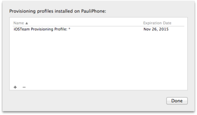 Xcode Device Provisioning Profiles.png
